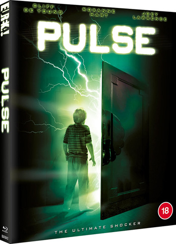pulse film review cover
