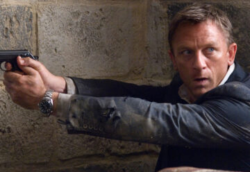 quantum of solace film review main