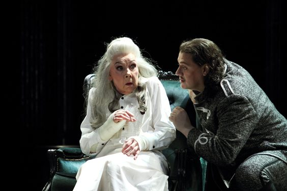 queen of spades royal opera review 2019 4