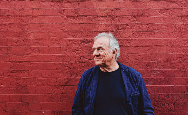 ralph mctell live review leeds city varieties october 2019 main