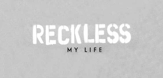 reckless my life chrissie hynde book review