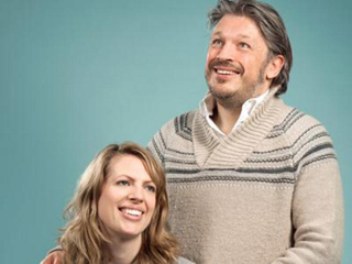 richard herring live comedy review leeds city varieties may 2018 family