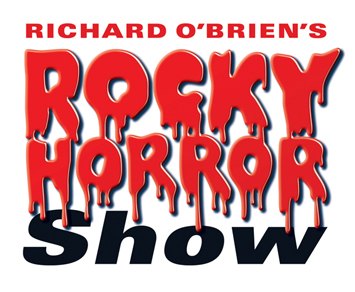 richard obrien rocky horror interview logo