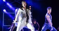 rock of ages review york grand opera house april 2019 main