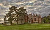 rockliffe hall hotel spa review county durham