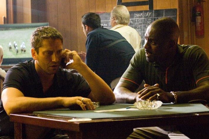 rocknrolla film review idris