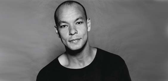 roland gift interview fine young cannibals