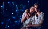 romeo and juliet west yorkshire playhouse 2017