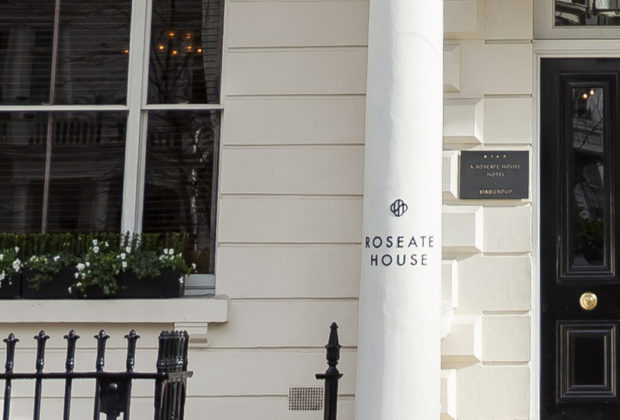roseate house london review main