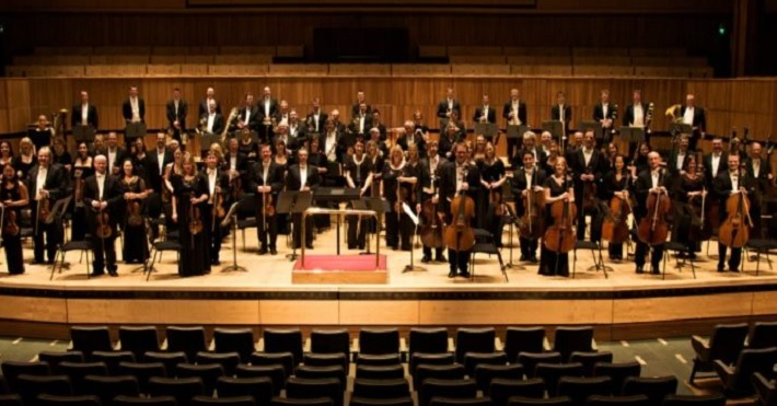 royal philharmonic hull city hall review february 2020 group