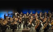 russian philharmonic orchestra live review hull city hall may 2019