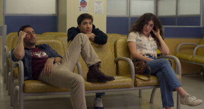 safe spaces film review main