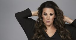 sam bailey interview x factor star uk tour