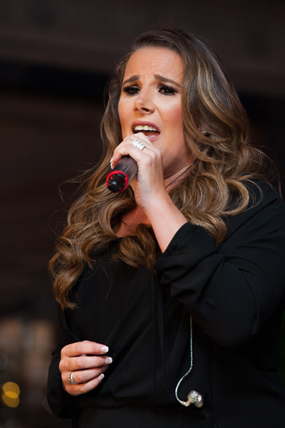 sam bailey interview x factor star uk tour singer