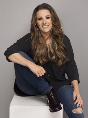 sam bailey interview x factor star uk tour york