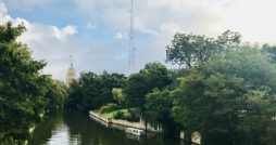 san antonio bandera texas travel review panorama
