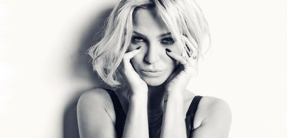 sarah harding interview