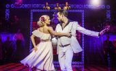 saturday night fever review sheffield lyceum february 2019 main