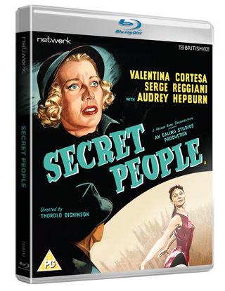 secret people film review cover