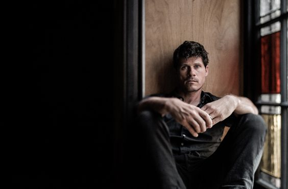seth lakeman interview singer