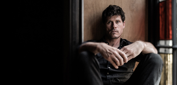 seth lakeman live review leeds brudenell november 2018 main