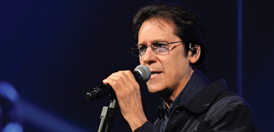 shakin stevens interview main