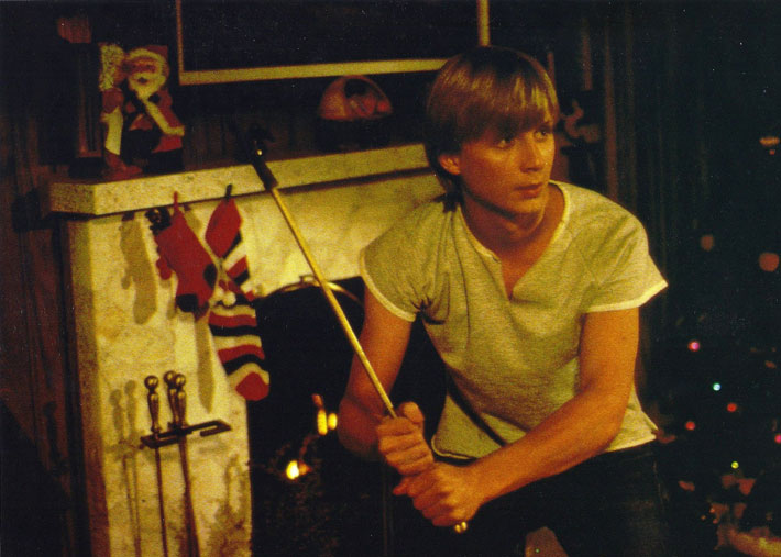 silent night deadly night film review bluray
