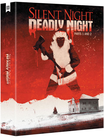 silent night deadly night film review cover
