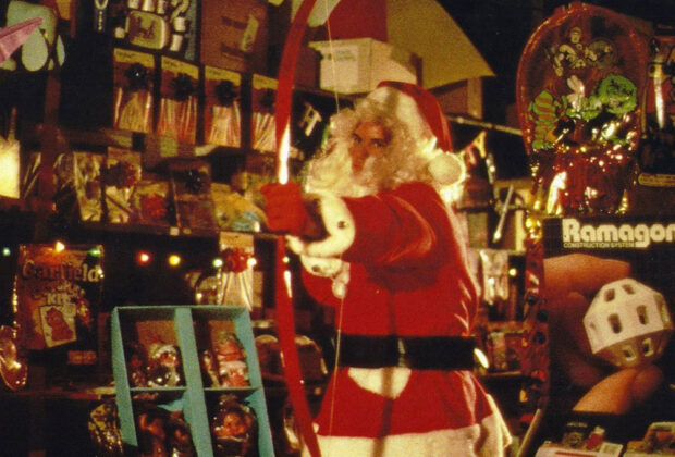 silent night deadly night film review main