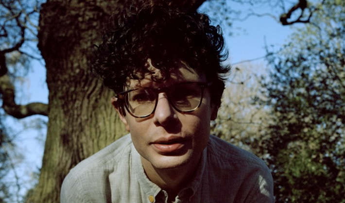 simon amstell interview comedian