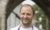 simon rogan interview