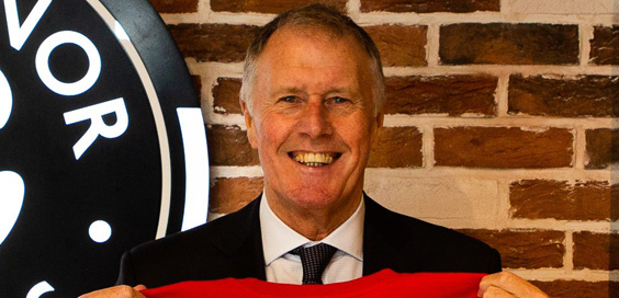 sir geoff hurst interview main