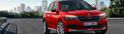 skoda kamiq car review main