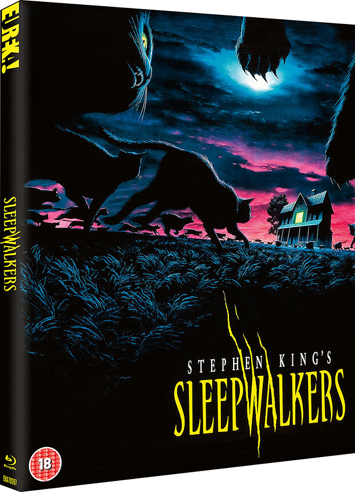 sleepwalkers film review cover