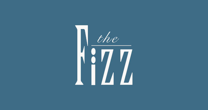 smoke and mirrors the fizz album review logo main