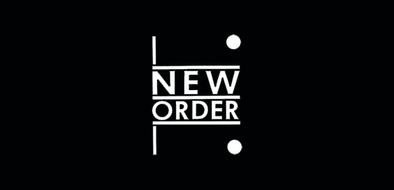 so it goes new order liam gillick album review logo main