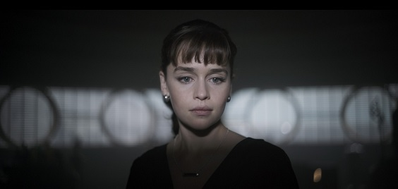 solo a star wars story film review emilia