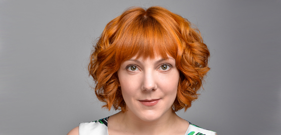 sophie willan comedian interview