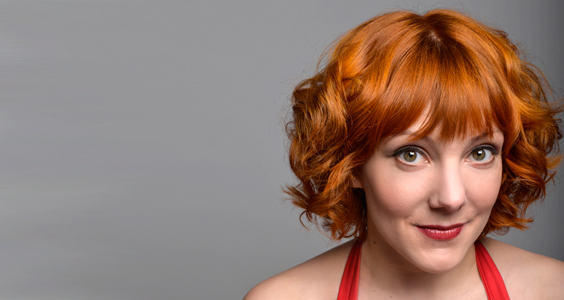 sophie willan interview comedian FLW