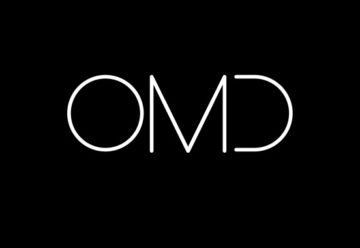 souvenir omd review logo