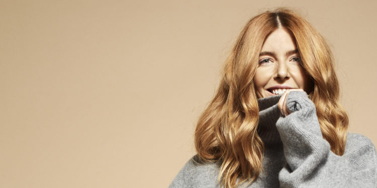 stacey dooley interview main