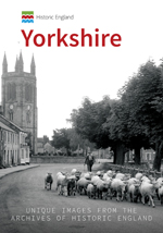 stately-homes-of-yorkshire-