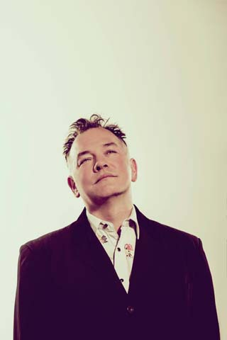 stewart lee interview comedian content provider