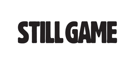 still game dvd review bbc logo