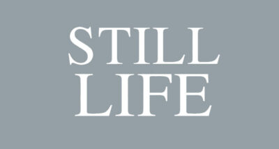 still life val mcdermid book review logo main