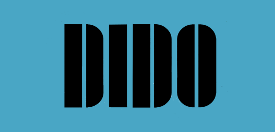 still on my mind dido album review logo