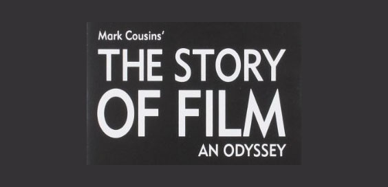 story of film review