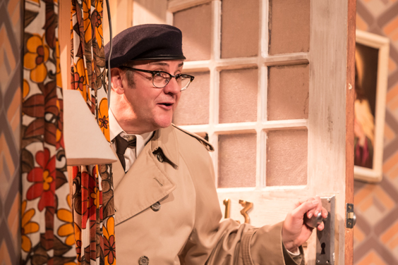 susie blake actress interview comedy joe pasquale some mothers do ave em