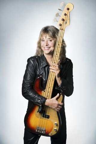 suzi quatro interview legends tour leeds