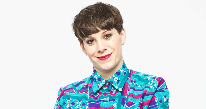 suzi ruffell interview main